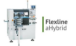 flexline-ahybrid-bwit