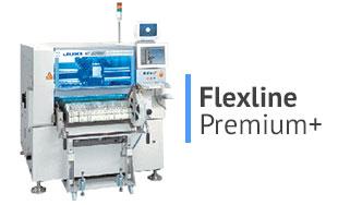 flexline-premium-plus-bwit