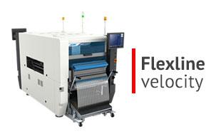flexline-velocity-bwit